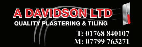 A Davidson Ltd